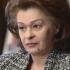 Cristina Tarcea, reclamată la CSM și Inspecția Judiciară