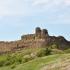 10 milioane de euro pentru restaurarea a două cetăţi din secolul al XIII-lea