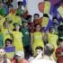 România va stabili un record la partida cu Norvegia