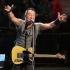 Bruce Springsteen, nou record pentru cel mai lung spectacol susținut în Statele Unite