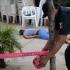 Record de crime în Mexic