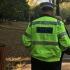 Record pentru Poliția Locală: 30 de amenzi într-o singură zi!