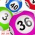 Premii suplimentate de Loteria Română, la tragerile de duminică