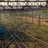 Rectificare bugetară pozitivă pentru rețeaua feroviară!