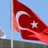 Recunoaşterea genocidului armean vine în cel mai nepotrivit moment pentru relaţiile dintre Turcia şi Israel