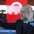 Referendum în Turcia. DA (Evet) sau NU (Hayır) pentru reforma constituțională