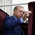 """Erdogan le recomandă observatorilor europeni """"să stea la locul lor"""""""