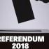 Ce întrebare va apărea pe buletinul de vot, la referendumul pentru redefinirea familiei