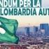 Referendum pentru mai multă autonomie în Lombardia și Veneția. Altfel decât în Catalonia?!