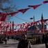 Autoritatea electorală turcă a respins cererea de anulare a referendumului