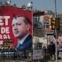 """Opoziția din Turcia este împărțită între contestație și recunoașterea victoriei """"da"""""""
