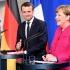 Reforma Zonei Euro, aproape posibilă. Franţa şi Germania, pe aceeaşi lungime de undă