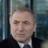 Procurorul general al României dă cu tifla Parlamentului