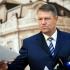 Refuză Iohannis numirile lui Stroe și Stănescu?