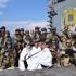 """""""Regele Ferdinand"""", NATO Sea Guardian! Salutări din Marea Mediterană!"""