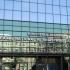 Peste 1800 de firme radiate la Constanța în primele opt luni din acest an