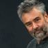 """Luc Besson dezvăluie în premieră noul său film """"Valerian and the City of a Thousand Planets"""""""