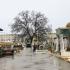 Regulamentul de organizare a cimitirelor musulmane din municipiului Constanța, în consultare publică
