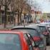 Când începe tarifarea locurilor de parcare din municipiul Constanța