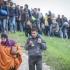 Ofertă de la ministrul de Externe: relocarea în România a 1.942 de refugiați