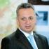 Relu Fenechiu, eliberat condiţionat fără să plătească prejudiciul