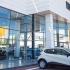 Renault anunță oficial suspendarea proiectului de creștere a capacității de producție la uzina Dacia