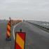 Atenție, șoferi! Circulație restricționată pe Autostrada Soarelui, din cauza lucrărilor!