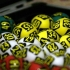 LOTO. Report de aproape 6 milioane de euro la Joker