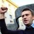 Liderul opoziției ruse, arestat la Moscova în timpul unui protest anticorupție