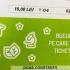 Încep înscrierile pentru tichetele acordate de Primăria Constanța prin programul RESPECT