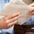 Restanțe la facturi și nivel de trai scăzut pentru mulți care își conduc propria afacere