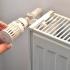 Atenție! Restanțierii la plata facturilor RADET nu vor beneficia de căldură