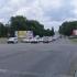 Restricții de trafic în Constanța