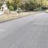 Restricții de trafic pe un tronson al bulevardului Mamaia