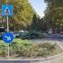 Restricții de circulație pe un tronson al bulevardului Mamaia