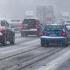 O nouă furtună cu ninsori va lovi Europa în weekend