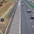 Restricții de circulație pe autostrada A2, București-Constanța și pe A4 Ovidiu-Agigea