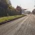 Restricții de circulație pe un tronson al străzii Caraiman