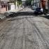 Restricții de trafic instituite pe două artere rutiere din Constanța