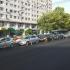 Restricții de trafic în zona Casei de Cultură din Constanța