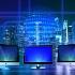 Reţea infracţională care utiliza o aplicaţie criptată, anihilată în Europa. Sute de suspecţi, arestaţi