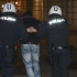 Român acuzat de proxenetism și trafic de droguri, reţinut în Germania