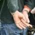 Bănuit de comiterea unor infracțiuni de furt din locuințe, reținut de polițiștii constănțeni