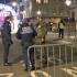 Șapte persoane reținute, după atacul de la Strasbourg