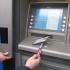 Cinci români au fost reținuți în Croația, pentru jaf din bancomate