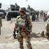Rusia consideră că retragerea SUA din Afganistan va înrăutăți lucrurile