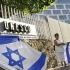 Retragerea SUA şi a Israelului din UNESCO a intrat în vigoare