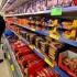 Kaufland retrage biscuiți care ar putea produce reacţii alergice la copii