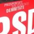 Când se va reuni Biroul Permanent al PSD după CExN-ul tensionat