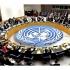 Reuniune de urgență a Consiliului de Securitate ONU, după tirul de rachetă nord-coreean